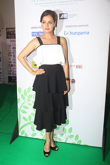 Dia Mirza_Week In Style March 12_Hauterfly