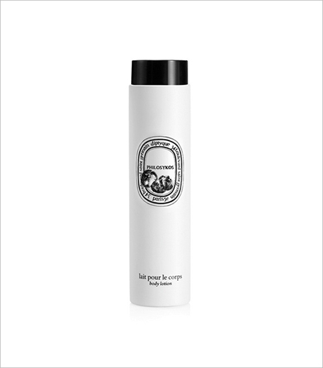Diptyque Body Lotion_Hauterfly