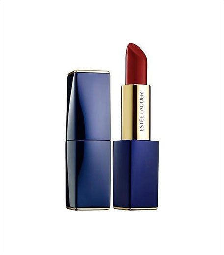 Estee Lauder Pure Color Envy Matte in Irrepressible_Hauterfly