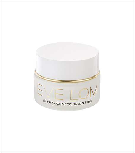 Eve Lom Eye Cream_Hauterfly
