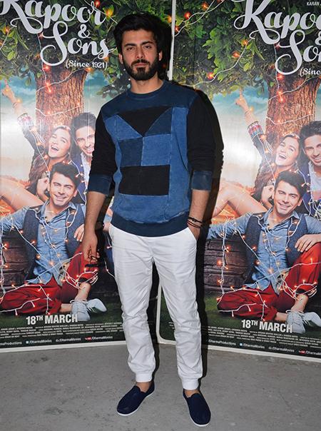 Fawad Khan_Kapoor & Sons 10_Hauterfly