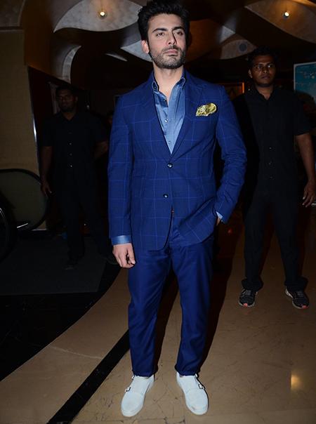 Fawad Khan_Kapoor & Sons 1_Hauterfly