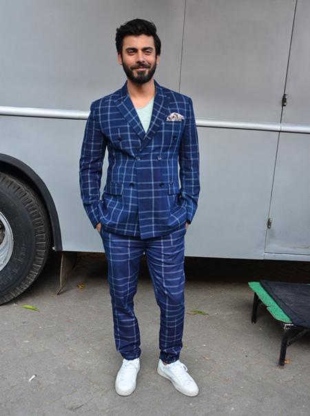 Fawad Khan_Kapoor & Sons 2_Hauterfly