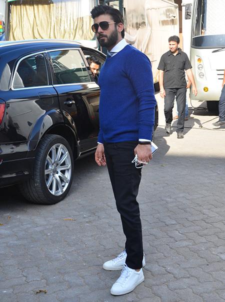 Fawad Khan_Kapoor & Sons 3_Hauterfly