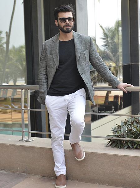 Fawad Khan_Kapoor & Sons 4_Hauterfly