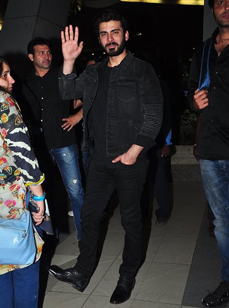 Fawad Khan_Kapoor & Sons 6_Hauterfly