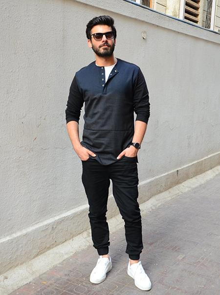 Fawad Khan_Kapoor & Sons 8_Hauterfly
