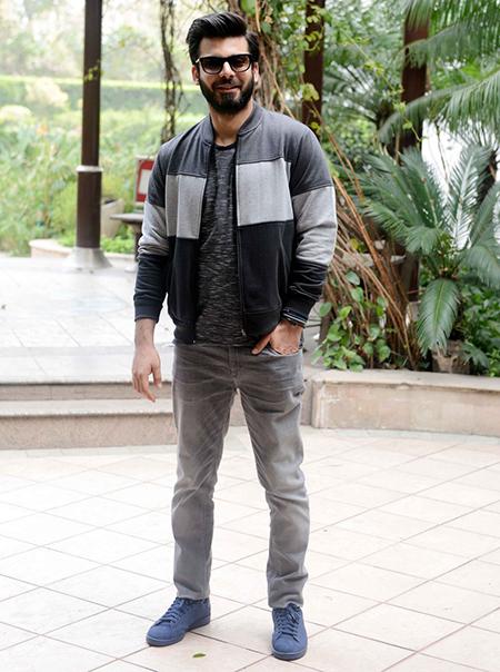Fawad Khan_Kapoor & Sons 9_Hauterfly