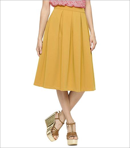 Glamorous_Midi_Skirt1_Hauterfly