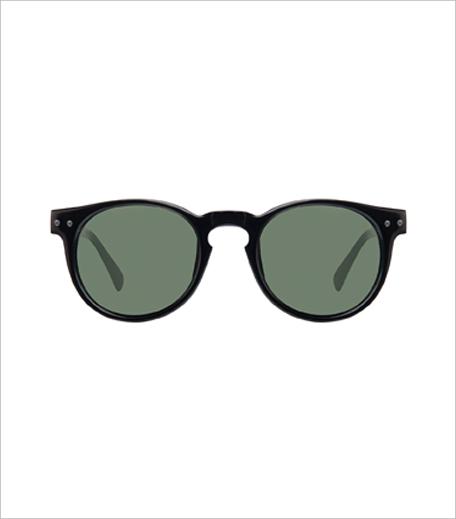 Glassify_Sunglasses_Hauterfly