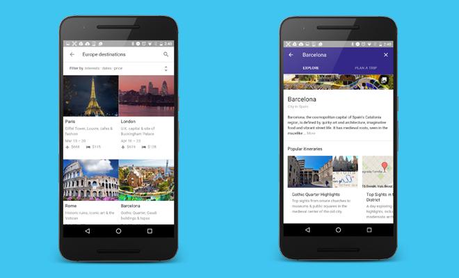 Google_Destinations_Lead_Hauterfly
