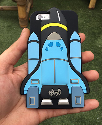 IPhone accessories by Yogesh Chaudhary_Hauterfly 2