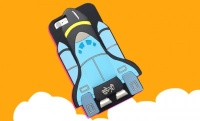 IPhone accessories by Yogesh Chaudhary_Hauterfly