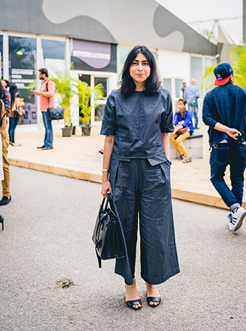 Indelust_AIFW_Day_2_Hauterfly