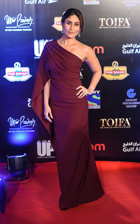 Kareena-Kapoor-Khan_TOIFA-Red-Carpet-Dubai_Hauterfly.