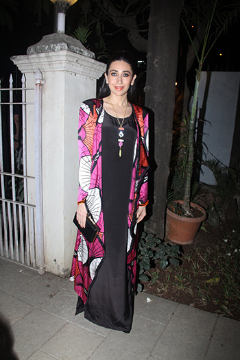 Karisma Kapoor_Week In Style March 12_Hauterfly
