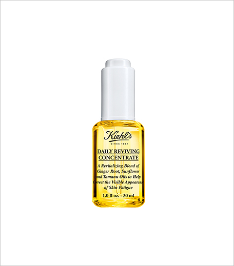 Kiehl's Daily Reviving Concentrate_Hauterfly