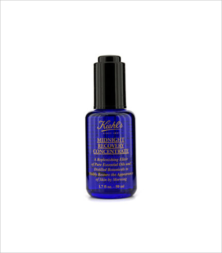 Kiehl's Midnight Recovery Concentrate_Hauterfly