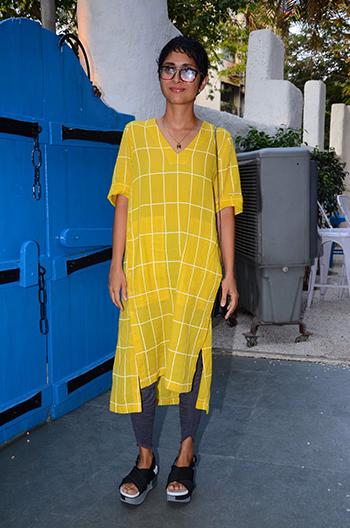 Kiran Rao 2_Week In Style March 5_Hauterfly