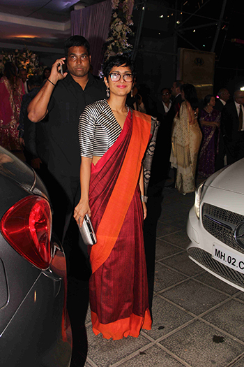 Kiran Rao_Week In Style March 12_Hauterfly