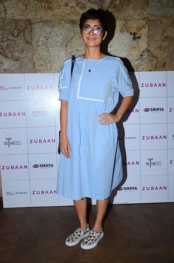 Kiran Rao_Week In Style March 5_Hauterfly