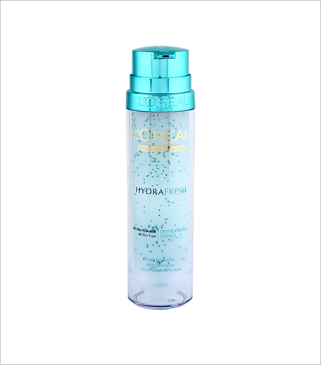 L'Oreal Paris Hydrafresh Deep Boosting Essence_Hauterfly