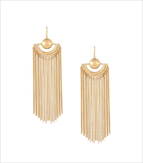 Locolatte_Nefertiti Tassel Earrings_Hauterfly
