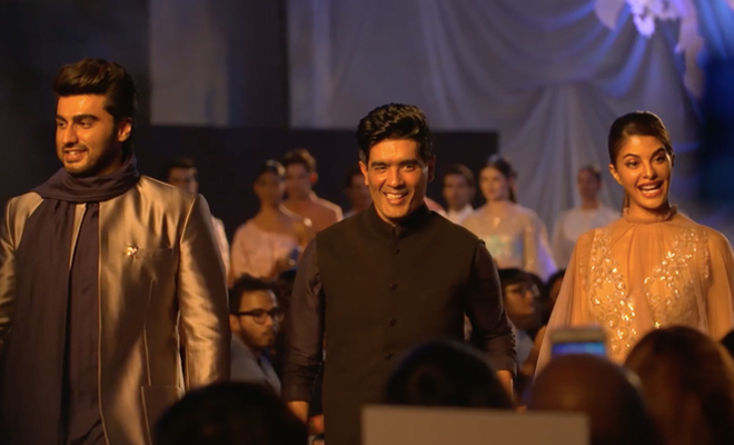 Manish Malhotra Video_LFW 2016_Hauterfly