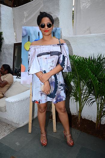 Masaba Gupta Mantena_Week In Style March 5_Hauterfly