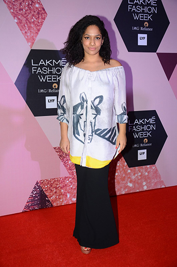 Masaba Gupta_Week In Style March 12_Hauterfly