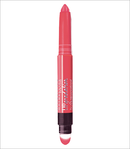 Maybelline Colour Sensation Lip Gradation Coral_Inpost_Hauterfly