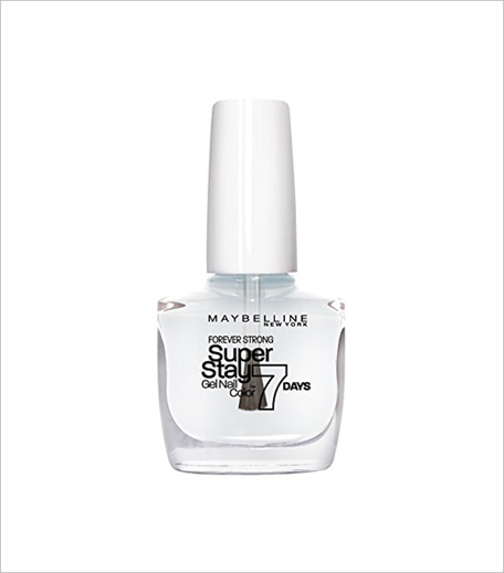 Maybelline_Nail_Polish_Hauterfly