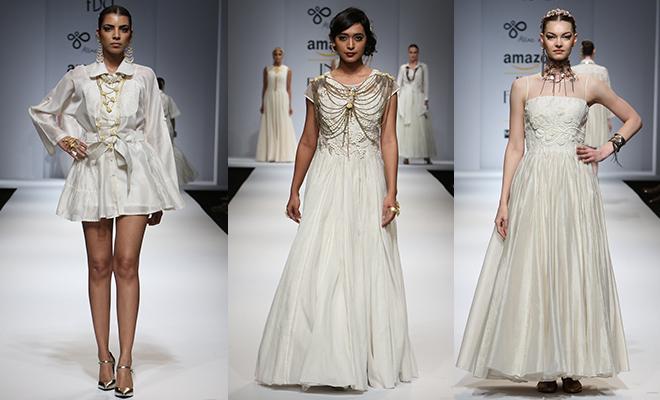 Mine By Design by Sahai Ambar Pariddi _Amazon India Fashion Week Autumn Winter 2016_Hauterfly