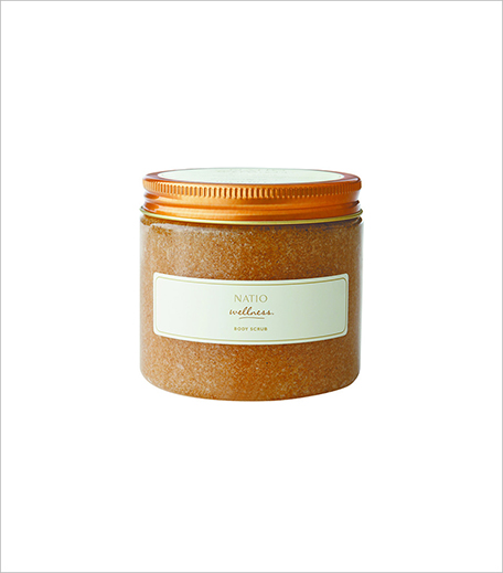 Natio Wellness Body Scrub_Hauterfly
