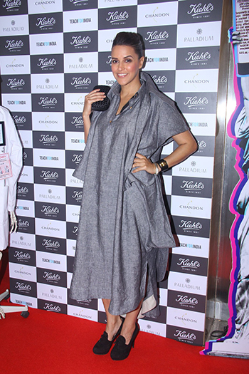 Neha Dhupia 1_Week In Style March 12_Hauterfly
