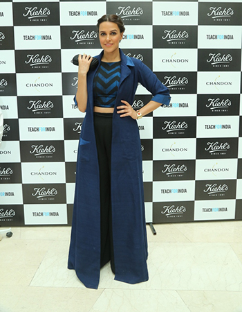 Neha Dhupia 2_Week In Style March 12_Hauterfly