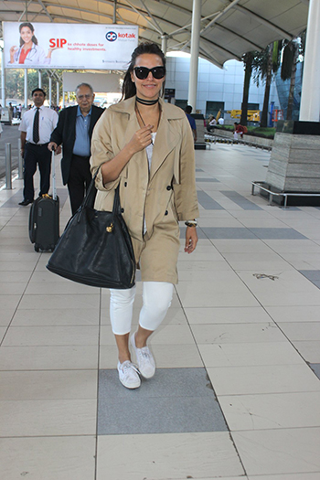 Neha Dhupia_Week In Style March 12_Hauterfly