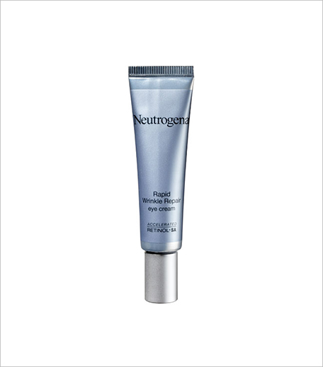 Neutrogena Rapid Wrinkle Repair Eye Cream_Hauterfly