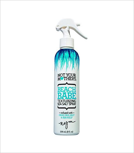 Not Your Mother's Beach Babe Texturizing Sea Salt Spray_Hauterfly