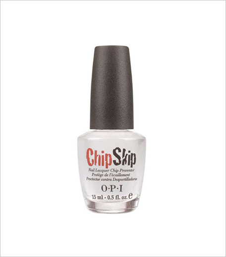 OPI Nail Polish Chip Skip_Hauterfly