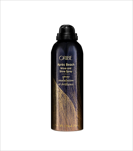 Oribe - Apres Beach Wave and Shine Spray_Hauterfly