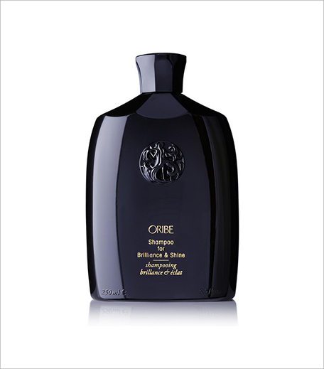 Oribe Shampoo for Brilliance and Shine_Hauterfly