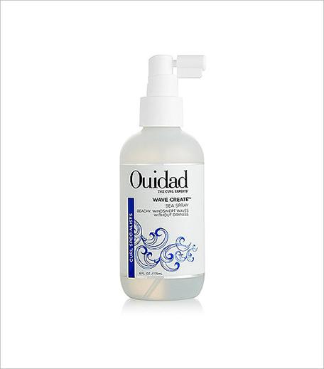 Ouidad Wave Create Sea Spray_Hauterfly