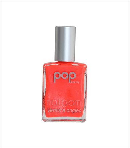 POPbeauty Nail Glam Ablaze_Hauterfly