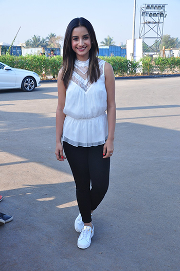 Patralekha_Week In Style March 12_Hauterfly