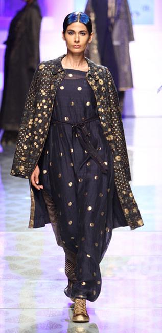 Pero_Amazon India Fashion Week AW 2016