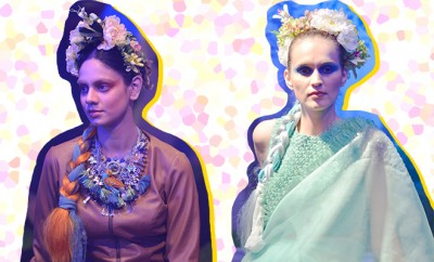 Pinakin_beautylook_LFW2016_Hauterfly