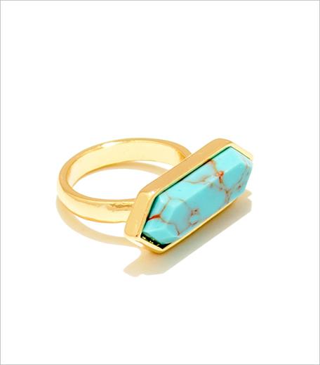 Pipa Bella_Blue Chalk Ring_Hauterfly