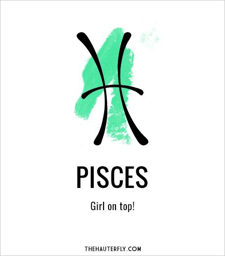 Pisces_Hauterfly1