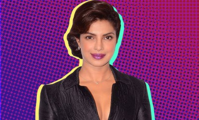 Priyanka Chopra Beauty Regime_Hauterfly